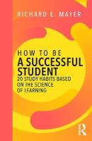 How to Be a Successful Student: 20...