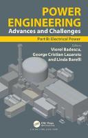 Power Engineering: Advances and...