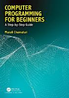 Computer Programming for Beginners: A...
