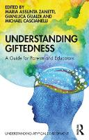 Understanding Giftedness: A guide for...