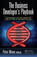 The Business Developer's Playbook:...