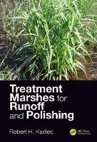 Treatment Marshes for Runoff and...
