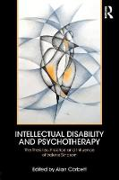 Intellectual Disability and...