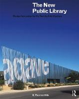 The New Public Library: Design...