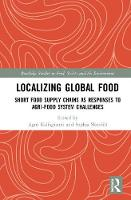 Localizing Global Food: Short Food...