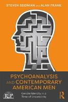 Psychoanalysis and Contemporary...