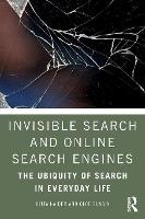 Invisible Search and Online Search...