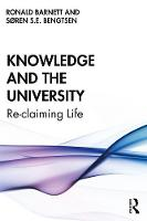 Knowledge and the University:...