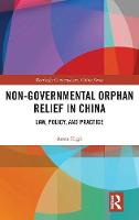 Non-Governmental Orphan Relief in...