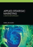Applied Strategic Marketing: A Step ...