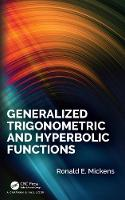Generalized Trigonometric and...