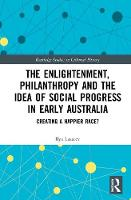 The Enlightenment, Philanthropy and...