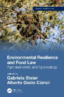 Environmental Resilience and Food ...