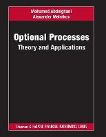 Optional Processes: Theory and...