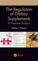 The Regulation of Dietary ...