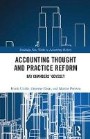 Accounting Thought and Practice...