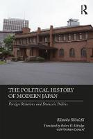 The Political History of Modern ...