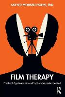 Film Therapy: Practical Applications...