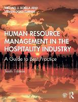 Human Resource Management in the...