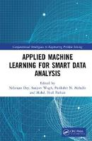 Applied Machine Learning for Smart...