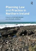 Planning Law and Practice in Northern...