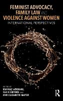 Feminist Advocacy, Family Law and...
