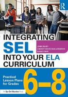 Integrating SEL into Your ELA...