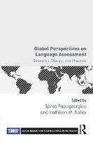 Global Perspectives on Language...
