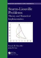 Sturm-Liouville Problems: Theory and...