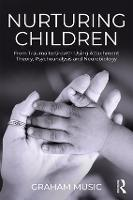 Nurturing Children: From Trauma to...