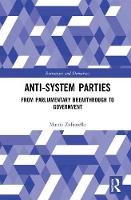 Anti-System Parties: From...