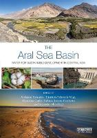 The Aral Sea Basin: Water for...