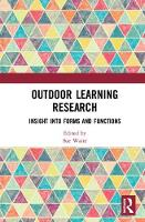 Outdoor Learning Research: Insight...