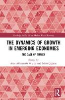 The Dynamics of Growth in Emerging...