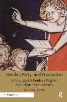 Gender, Piety, and Production in...