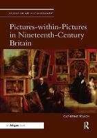 Pictures-within-Pictures in...