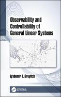 Observability and Controllability of...