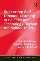 Supporting Self-Directed Learning in...