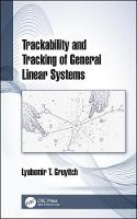 Trackability and Tracking of General...