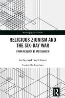 Religious Zionism and the Six Day ...