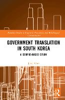 Government Translation in South ...