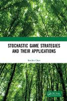 Stochastic Game Strategies and their...