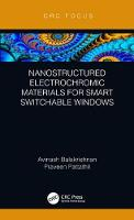 Nanostructured Electrochromic...