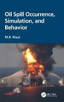 Oil Spill Occurrence, Simulation, and...