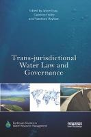 Trans-jurisdictional Water Law and...