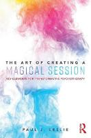 The Art of Creating a Magical ...