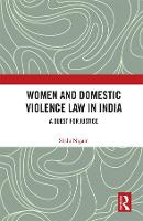 Women and Domestic Violence Law in...
