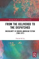 From the Delivered to the Dispatched:...