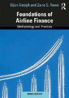 Foundations of Airline Finance:...