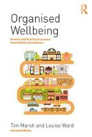 Organised Wellbeing: Proven and...